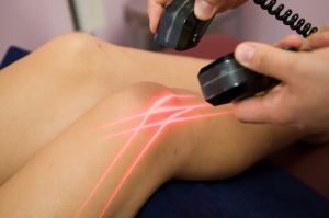 Cold_Laser_Treatment_II_01_1.jpg